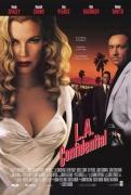 Los Andželas slaptai (L.A.Confidential)