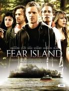 Baimės sala (Fear Island)
