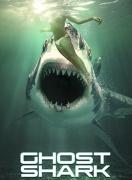 Ryklys vaiduoklis (Ghost Shark)