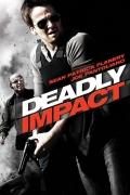 Mirtinas smūgis (Deadly Impact)