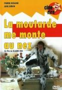 Jis pradeda pykti (Moutarde Me Monte au Nez, La)