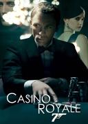 007 Kazino Royale (Casino Royale)