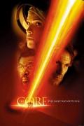 Žemės branduolys (The Core)