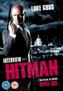 Interviu su žudiku (Interview With a Hitman)