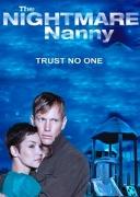 Auklė (The Nightmare Nanny)
