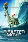 Katastrofiškai nesėkmingas filmas (Disaster Movie)