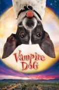 Šuo vampyras (Vampire Dog)