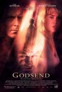 Dievo siųstas (Godsend)