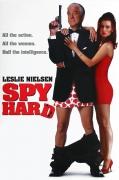 Kietas šnipas (Spy Hard)
