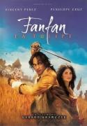Fanfanas Tulpė (Fanfan La Tulipe)