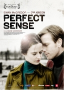 Tobulas jausmas (Perfect Sense)