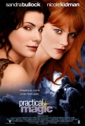 Praktinė magija (Practical Magic)
