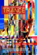 Transo būsena (Trance)