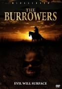 Urvarausiai (Burrowers, The)