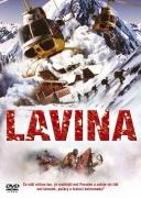 Gamtos šėlsmas. Lavina (Avalanche)