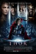 Toras (Thor)