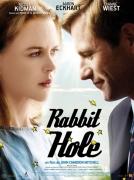 Triušio urvas (Rabbit Hole)