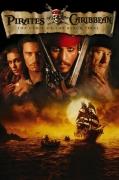 Karibų piratai.