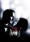 Artistas (The Artist)