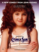 Garbanė Sju (Curly Sue)