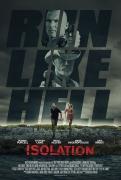 Izoliacija (Isolation)