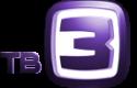 TV-3(ru)