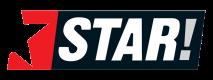 Star! Baltics