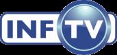 INFO TV