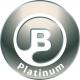 Balticum Platinum