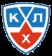 KHL TV