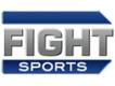 Fight Sport HD