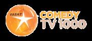 TV1000 Comedy