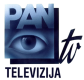 PanTV