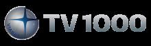 TV1000 East