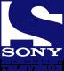 SONY Entertainment