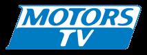 Motors TV
