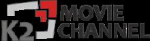 K2 movie channel
