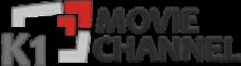 K1 movie channel
