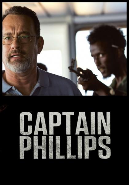 Kapitonas Filipsas (Captain Phillips)