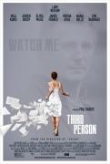 Trečias žmogus (Third Person)