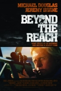 Išlikimo žaidimas (Beyond the Reach)
