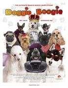 Šuniški šokiai (Doggie Boogie)