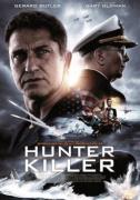 Operacija: Hunter Killer (Hunter Killer)