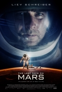 Paskutinės dienos Marse (Last Days On Mars)