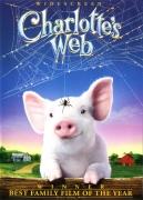 Šarlotės voratinklis (Charlotte's Web)