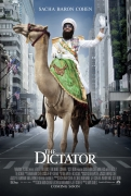 Diktatorius (The Dictator)