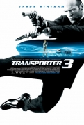 Transporteris 3 (Transporter 3)