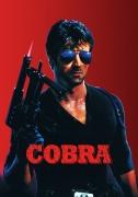 Kobra (Cobra)