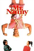 Ponas auklė (Mr. Nanny)