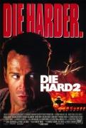 Kietas riešutėlis 2 (Die Hard II)